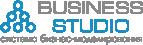 Система бизнес- моделирования Business Studio