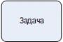 ru:manual:export_import:customizable_data_exchange:import_from_visio:lang_import_from_visio_0003.png