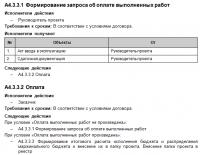 ru/manual/report/types_anchor/lang_types_anchor_005.png