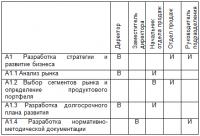 ru/manual/report/types_anchor/lang_types_anchor_008.png