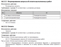 ru/manual/report/types_anchor/types_anchor_005.png