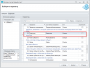 ru:filter_report_distribution:list_param2.png