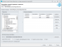 ru:filter_report_distribution:nsd_lists_privyazka.png